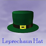 stpat_headware-leprechaun-hat