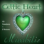 stpat_jewelry-celtic-heart