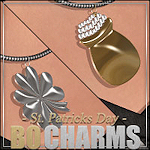 stpat_jewelry-st-patricks-day-charms