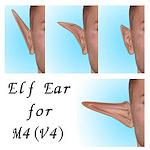 stpat_peoplebits-M4-ElfEars