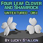 stpat_props-4-leaf-clover