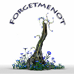 stpat_props-forget-me-not