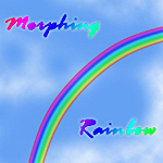 stpat_props--morphing-rainbow