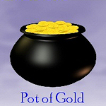 stpat_props-pot-of-gold-01
