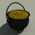 stpat_props-pot-of-gold-02