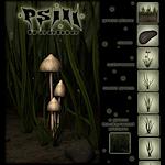 stpat_props-psill