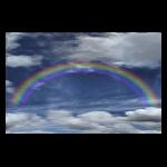 stpat_props-rainbow