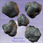 stpat_props-Rock-Pack