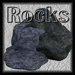 stpat_props-rocks