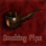 stpat_props-smoking-pipe