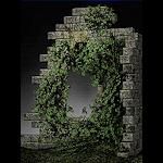 stpat_scene-Corner-Ruin