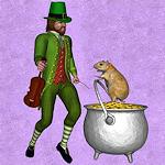 stpat_textures-leprechaun