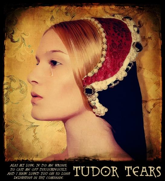 Tudor-Tears