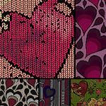 valday_2d-heart-knits