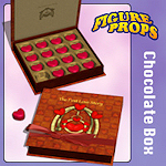 valday_food-chocolat-box