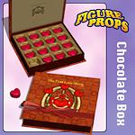 valday_food-chocolat-box
