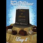 valday_food-Plaisir-De-Chocolat