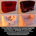 valday_furniture-bag-chair-val