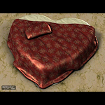 valday_furniture-heart-bed