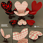 valday_furniture-sweetheart-chair