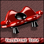 valday_furniture-valentine-sofa