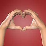 valday_hands-Love-Is-All-Around