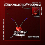 valday_jewelry-Heart-Bead-Necklace