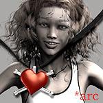 valday_jewelry-Heart-N-Bones