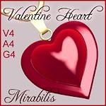 valday_jewelry-valentine-heart