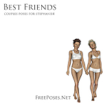 valday_poses-best-friends