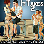 valday_poses-m4v4-it-takes-2