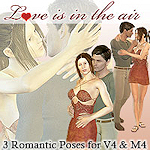valday_poses-m4v4-love-in-air