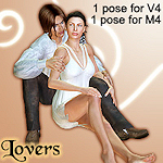 valday_poses-m4v4 -overs