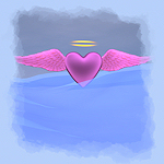 valday_props-angel-heart