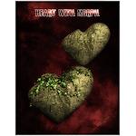 valday_props--broken-stone-heart