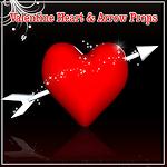 valday_props-heart-arrow