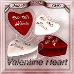 valday_props-heart-box-pillow