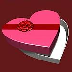 valday_props-heart-box