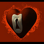 valday_props-heart2