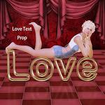 valday_props-love