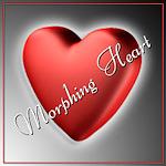 valday_props-morphing-heart