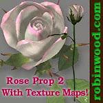 valday_props-rose