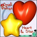 valday_props-small-things