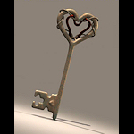 valday_props-the-key