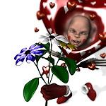 valday_props-toon-bouquet