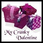 valday_props-Valentine-Boxes
