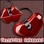 valday_props-valentine-hangbag