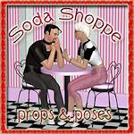 valday_scene-soda-shoppe