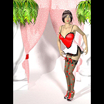 valday_v4cl-valentine-outfit-props