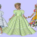 cinco_clothes-k4-party-princess